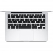 "MacBook Pro 13"" Retina Core i5 2.5ГГц : 8ГБ : 128ГБ"