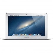 "MacBook Air 11.6"" Core i5 1.3ГГц : 4ГБ : 128ГБ"