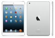 Apple iPad mini Wi-Fi 16 ГБ