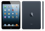 Apple iPad mini Wi-Fi 32 ГБ