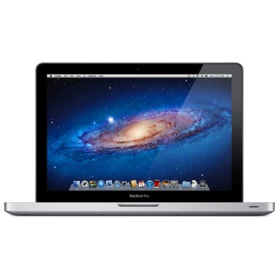 "MacBook Pro 13"" Core i5 2.5"